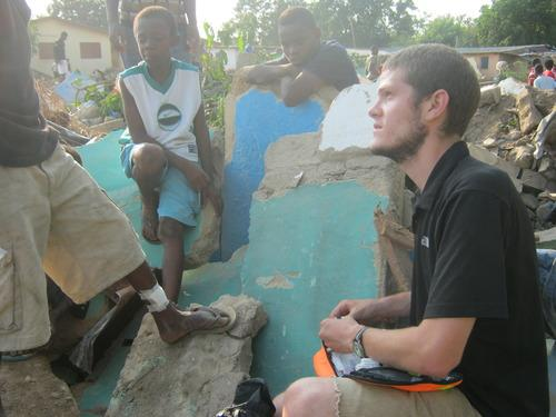 ghana-volunteer-nutrition