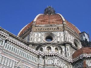 Liberal Arts and Italian Studies