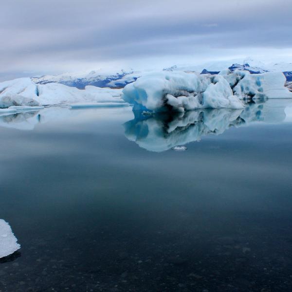 Nature iceland tours