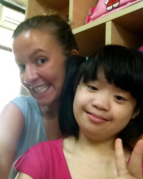 affordable-volunteer-hanoi