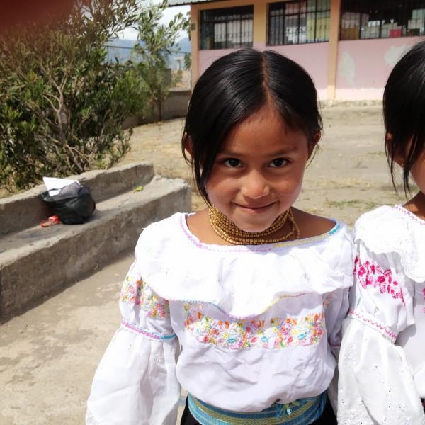 Teaching Programs in the Galapagos Islands with Love Volunteers!