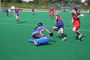 Coach Sports to Refugee Children in New Zealand | travellerssorldwide.com