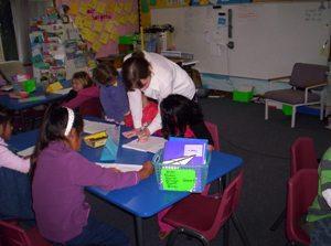 Teach Children in New Zealand | travellersworldwide.com