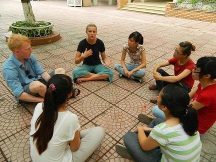 tea-association-vietnam