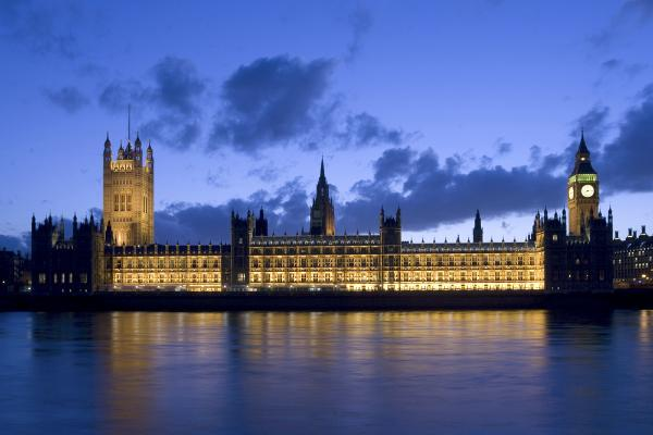 Tower of London  Study Abroad in London, England with CEA Study Abroad