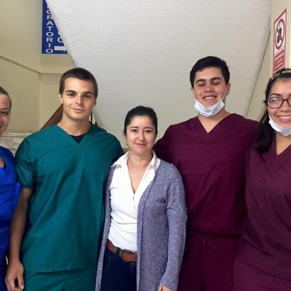 medical-assistance-quito