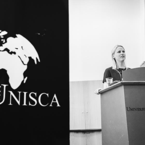 UNISCA Summerschool