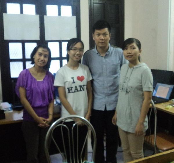 hanoi-volunteer-travel