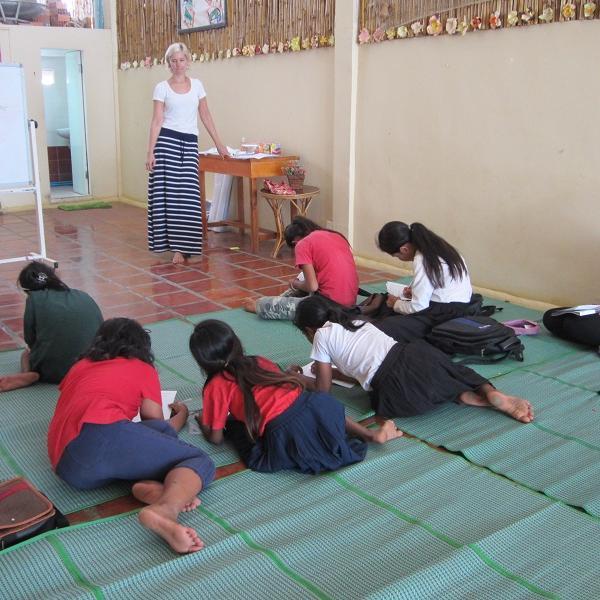 cambodia-womens-travel