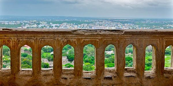 indian-view-hyderabad-india-abroad-asia
