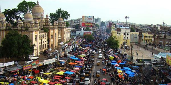 downtown-traffic-hyderabad-india-asia
