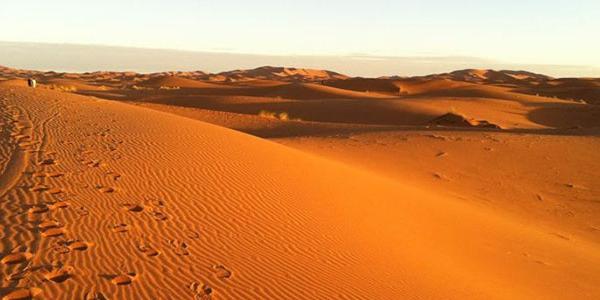 desert-sand-dunes-morocco-travel
