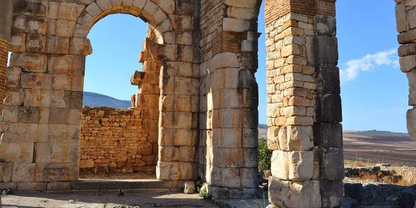 excursion-volubilis-morocco-north-africa-travel