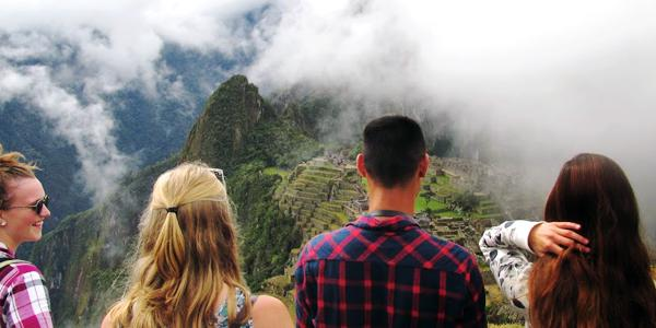 participants-sightseeing-and-hiking-at-macchu-picchu-peru-latin-america-