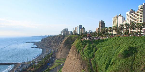 city-skyline-miraflores-lima-peru-downtown-latin-america
