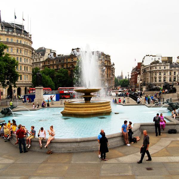 study_abroad_in_london_isa_trafalgar_square