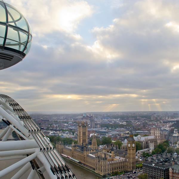 study_abroad_in_london_isa_tube