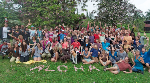 Kalani program photo