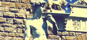 Study Abroad Florence